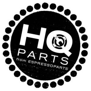 Espresso Parts HQ Performance Espresso Machine Parts