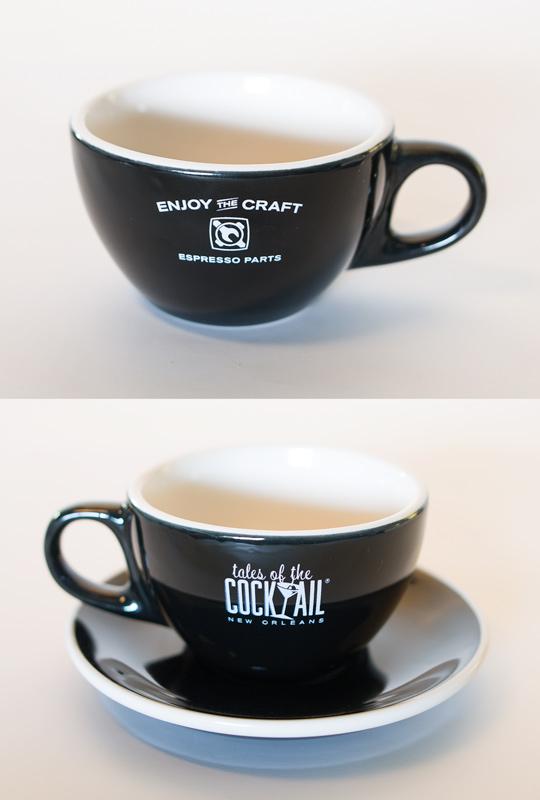 TOTC-Cup-Post