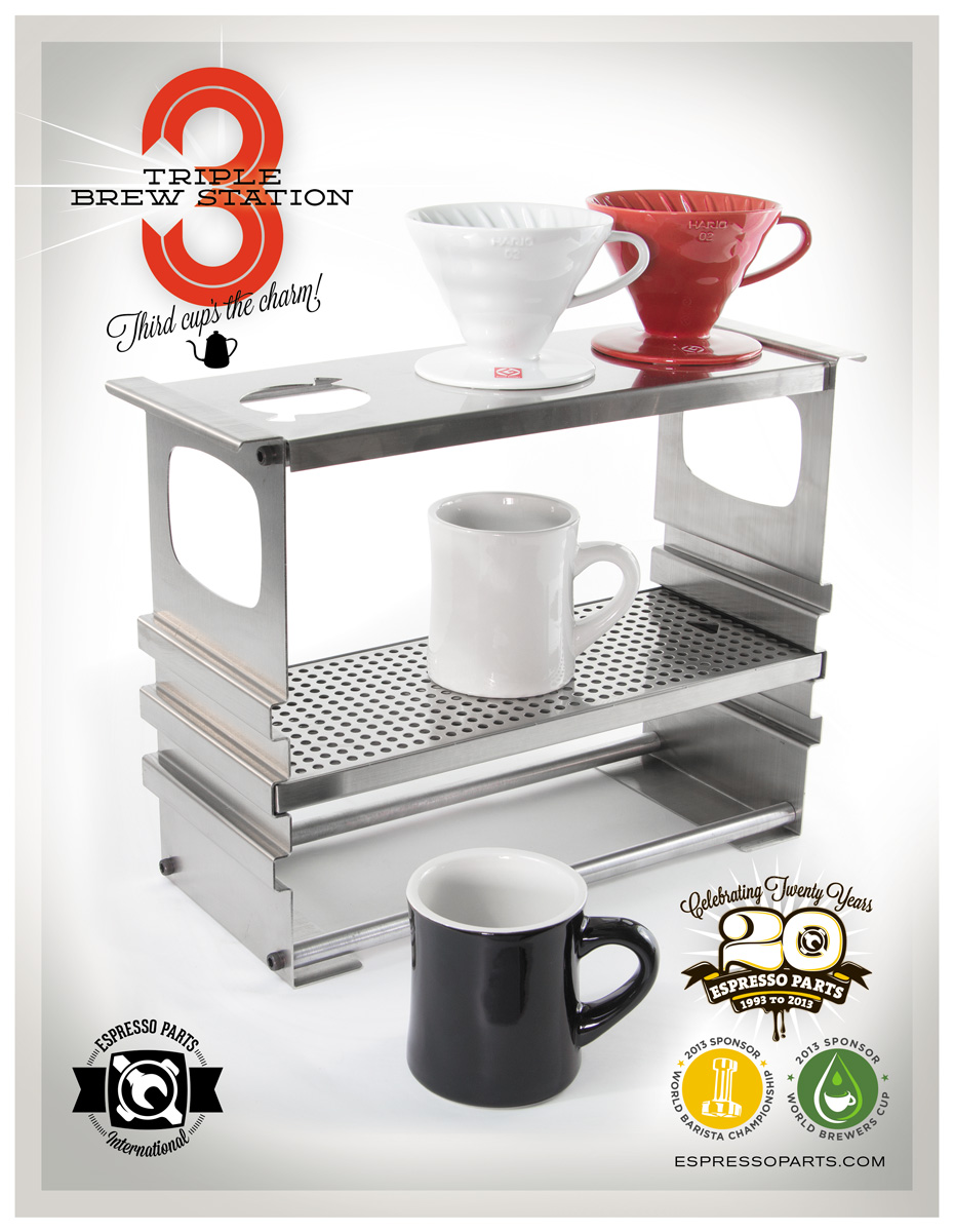 EP-Triple-Brew-SCAA-Expo-2013-RED