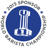 2013 WBC Sponsor Logo