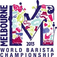 Melbourne-2013-WBC-Colour
