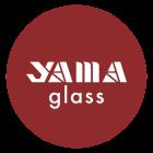 yama-logo
