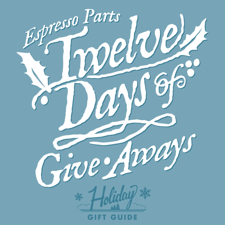 12Days-hgg-wp-post