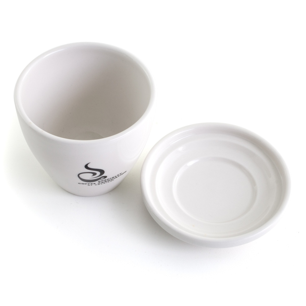 SCAA_x_EP_Cupping_Bowl-3