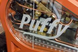 EPxWFM-Puffy-9197