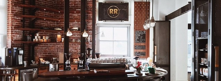 Photo Courtesy of Ristretto Roasters