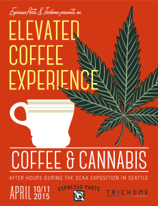 Elevated-Coffee-X-2015