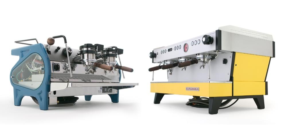 Both Machines 2