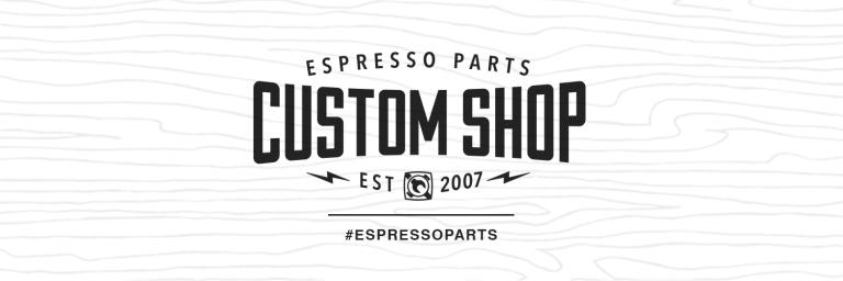 custom shopTW