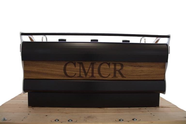 CMRwood3