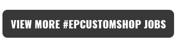 EP CUSTOM SHOP BUTTON.png