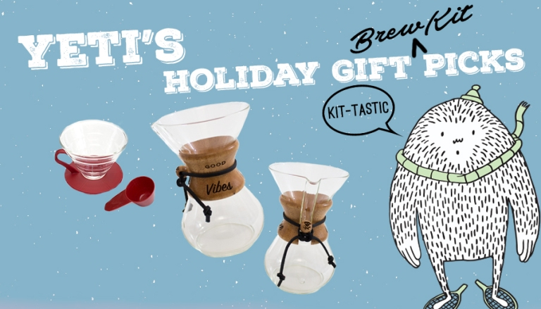 holiday-gift-guide-brew-kits